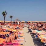 papetee-beach-milano-marittima
