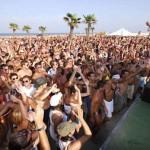 papetee-beach-milano-marittima1