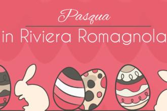 Pasqua Romagna