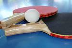 Campionati Nazionali Tennistavolo 2012 - Riccione
