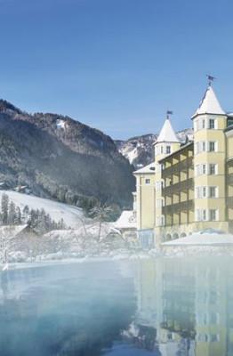 piscine più belle Italia