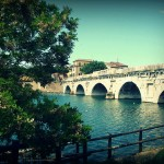 ponte-tiberio
