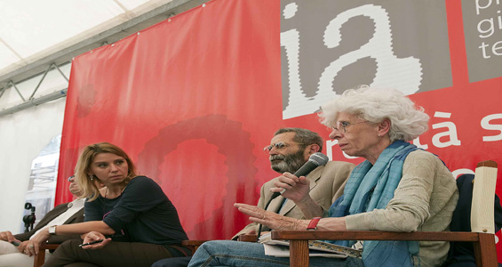 Premio Ilaria Alpi 2012