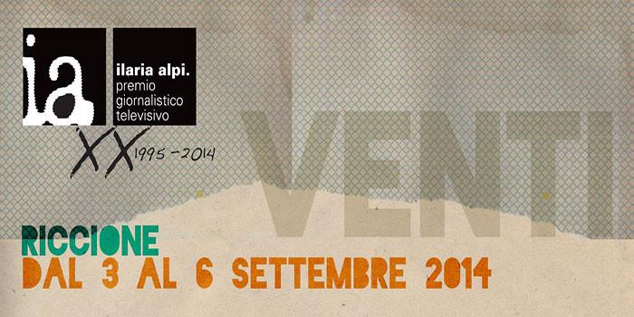 Riccione, 3-6 settembre