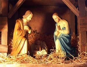 Natale a Misano Adriatico - oltre 100 presepi in città