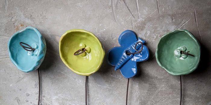 ceramica rimini ramina