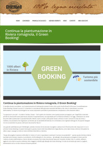 Rassegna stampa Green Booking 38