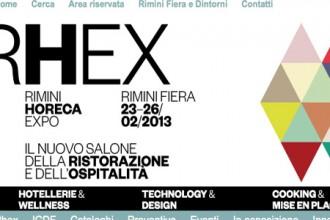 Rhex 2013