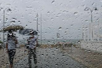 Riccione-sotto-la-pioggia