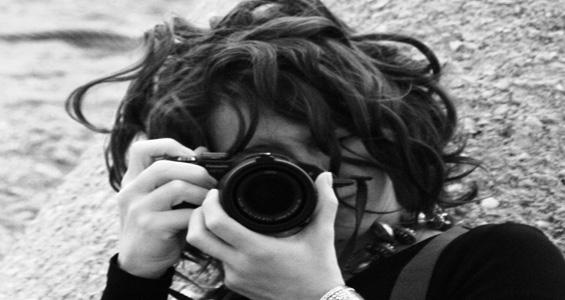 mostre fotografiche rimini