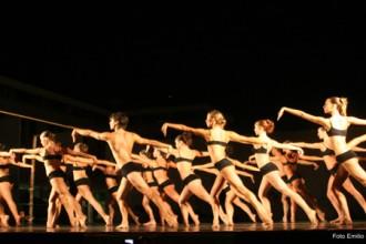 Rimini in danza 2012