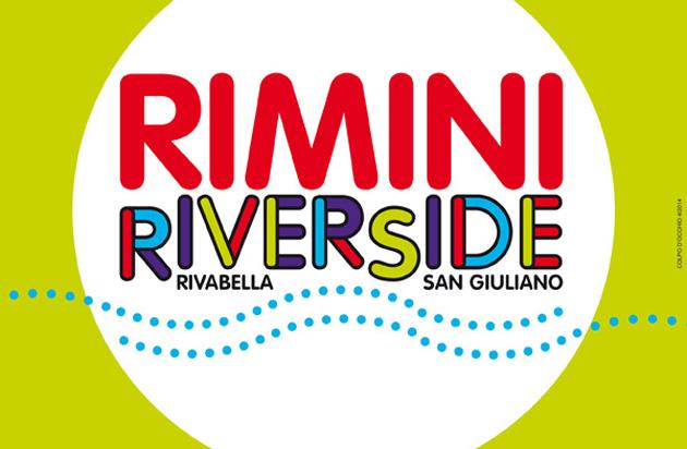 Rimini - Riverside 2014