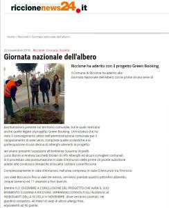 rimininews24-it-news-riccione-0046072-giornata-nazionale-dellalbero-1482245699574