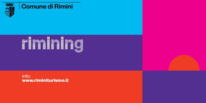 nuovo brand rimini Rimining