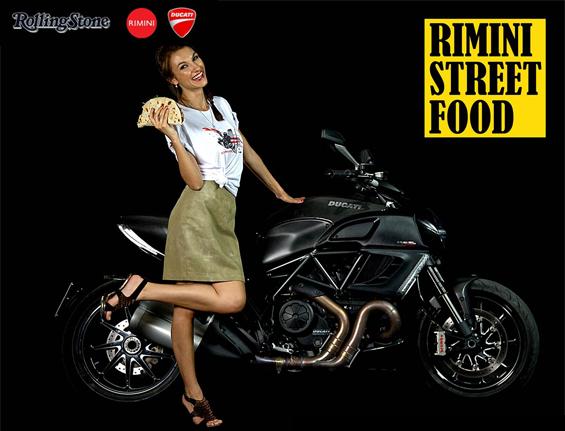 riministreetfood