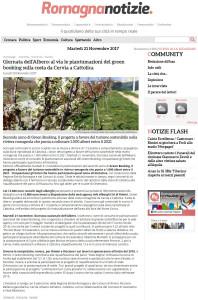 romagna-notizie-giornata-dell'albero-green-booking