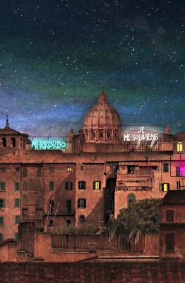 Sagra Musicale Malatestiana - 66a edizione 2015 1