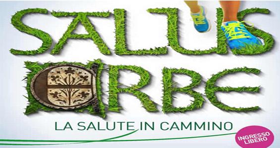 Saluserbe 2013 ad ingresso gratuito con tanti appuntamenti - Erboristeria la porta della salute sas malnate va ...