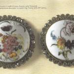 santarcangelo museo dei bottoni (1)