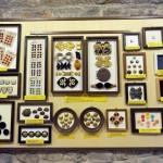 santarcangelo museo dei bottoni (4)