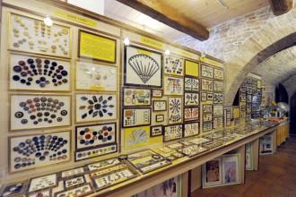 santarcangelo museo dei bottoni (5)