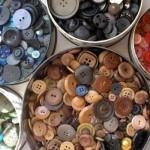 santarcangelo museo dei bottoni (6)