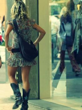 shopping romagna