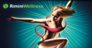 Rimini Wellness 2012