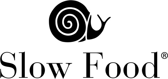 Logo di Slow Food