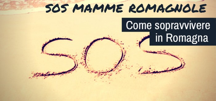 sos mamme in romagna