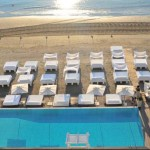 spiaggia-milano-marittima2