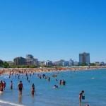 spiaggia-milano-marittima4