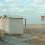 Rimini e il mare