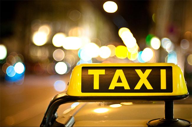 taxi sharing rimini
