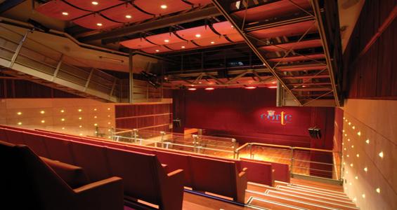 Teatro di Coriano