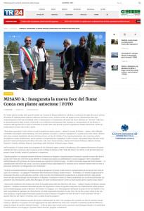 teleromagna24-it-attualita-misano-a-inaugurata-la-nuova-foce-del-fiume-conca-con-piante-autoctone-foto-2017-04