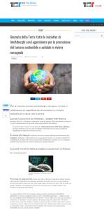 tgtourism-tv-2017-04-giornata-terra-infoalberghi-iniziative