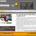 info alberghi su Travelnostop