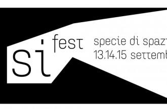 XX edizione del SI Fest a Savignano